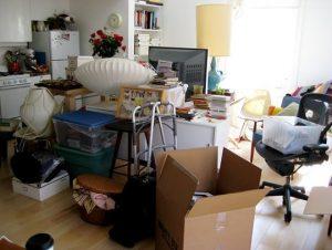 Boston Professional Organizer Moving Tips
