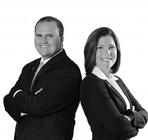 Tom & Joanne Team Buyers Interest in Your Home