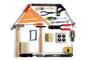 Tip Tuesday - 5 Tips for Managing a Home Improvement Project