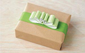 Unused Gifts