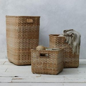 We're Loving - Baskets for the Fall