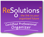 ReSolutions – The link to your organized future